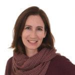 Monika Landsiedl