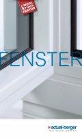 Fenster Katalog PDF