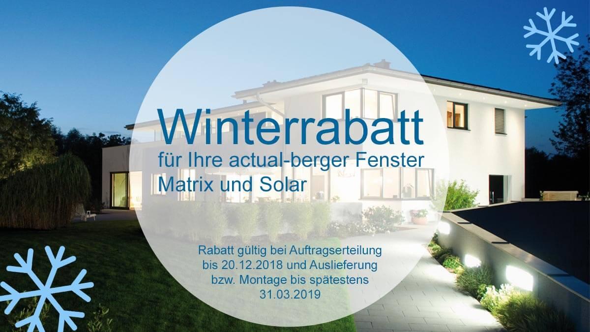 Winterrabatt 01